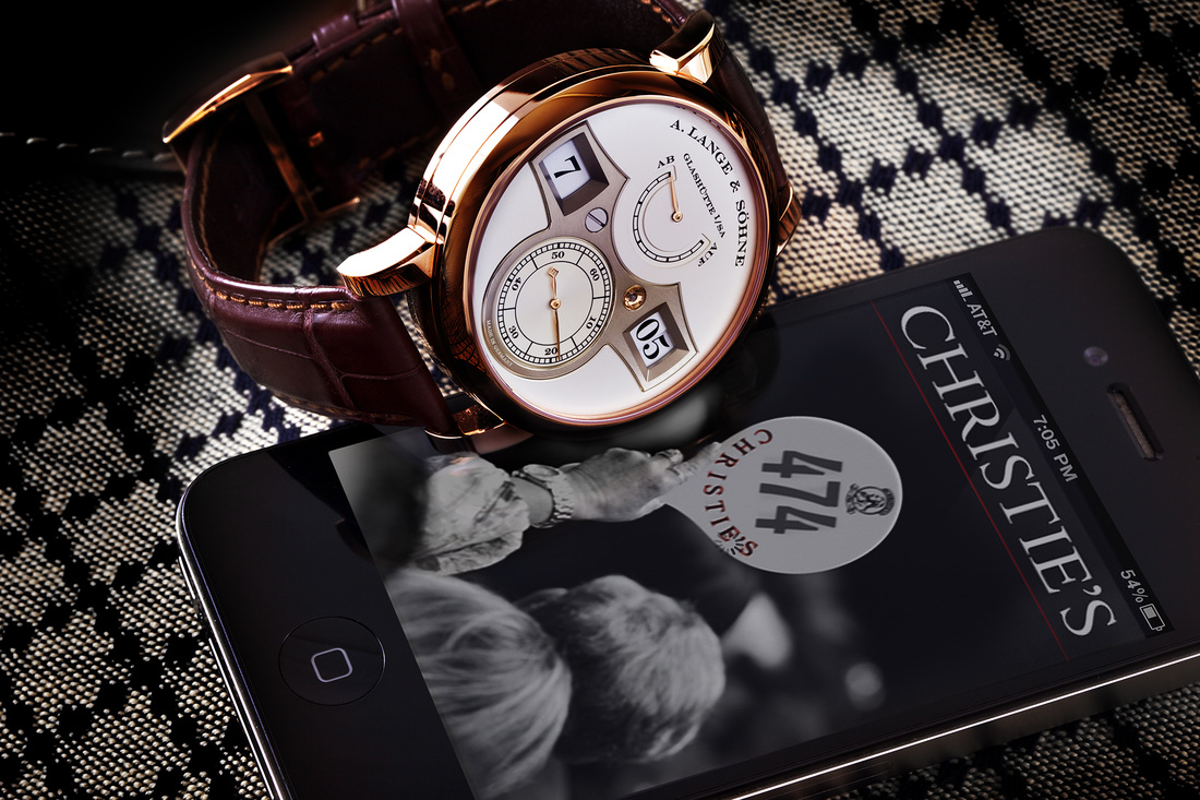 luxury watch photography america with north ferro across clients photographer watches